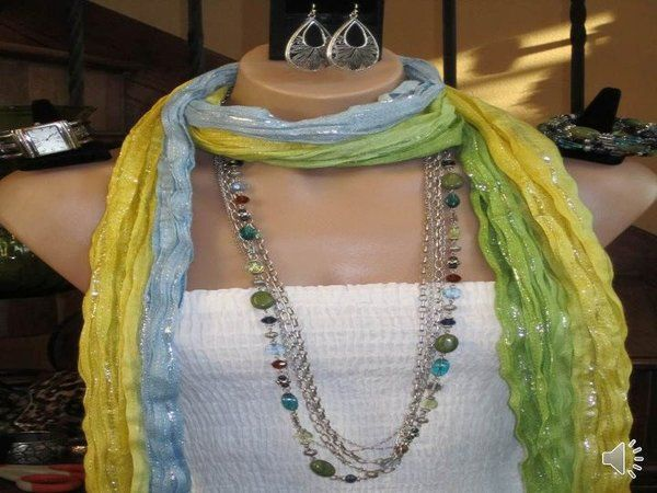 Tmx 1302115709598 Combo13 Clarkston wedding jewelry