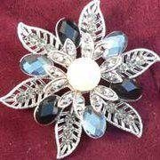 Tmx 1302116122494 1 Clarkston wedding jewelry
