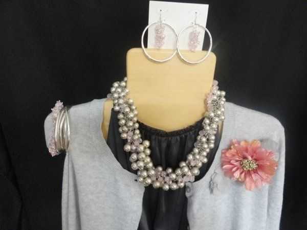 Tmx 1302116134025 1672571015009181415256853494756763862294393294n Clarkston wedding jewelry