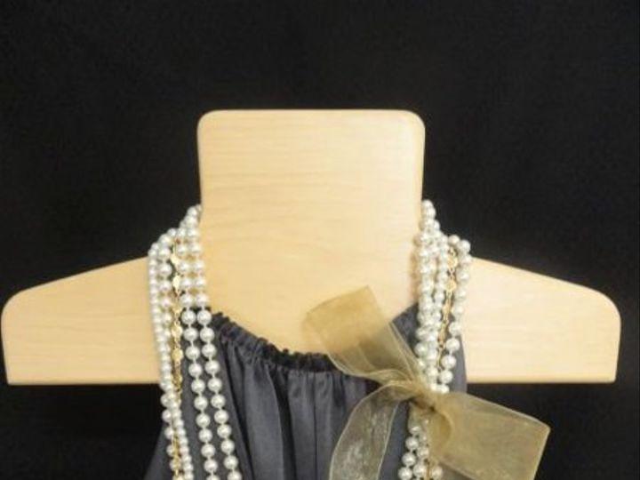 Tmx 1302116148072 1683121015009181372256853494756763862097989337n Clarkston wedding jewelry