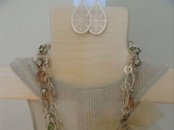 Tmx 1302116166509 179637101500918134925685349475676386201630766n Clarkston wedding jewelry