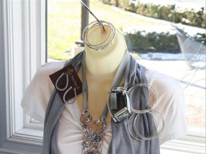 Tmx 1302116193947 1905531852563161146145278666320439903099855n Clarkston wedding jewelry