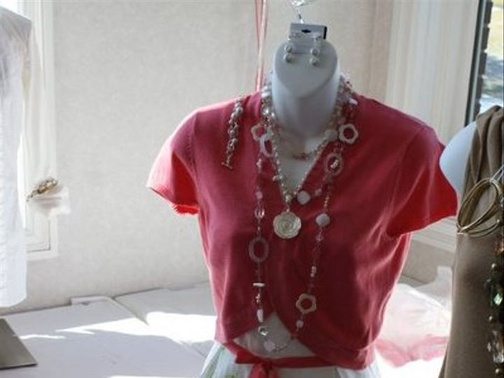 Tmx 1302116223400 1981871852563801162145278666320439946681443n Clarkston wedding jewelry