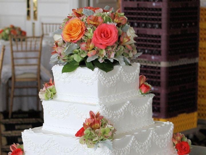 Tmx 1446049534507 T1 Marlton wedding florist