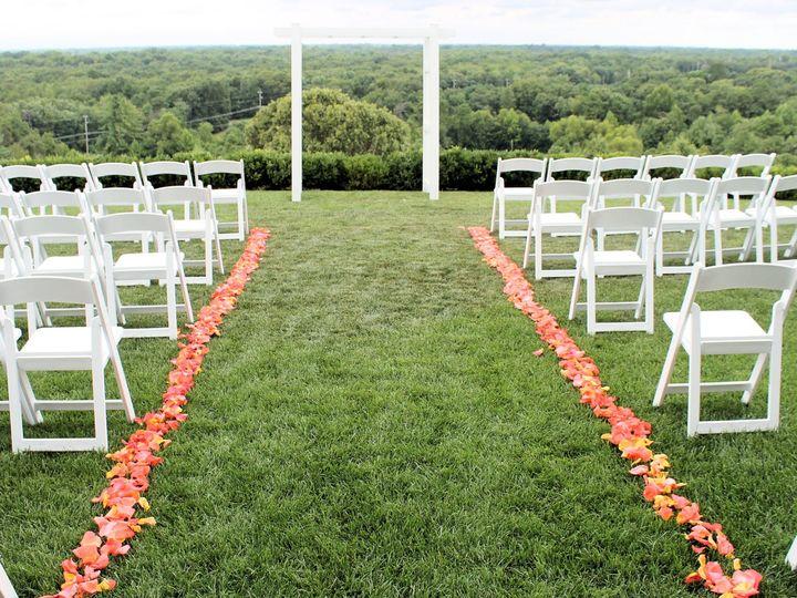 Tmx 1446049556328 T3 Marlton wedding florist