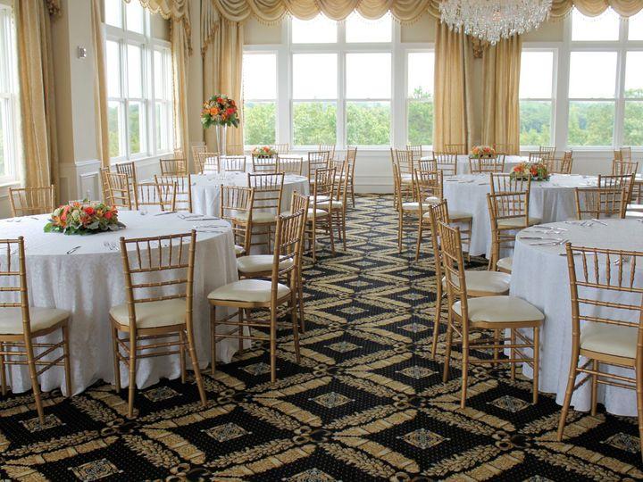 Tmx 1446049596748 T6 Marlton wedding florist