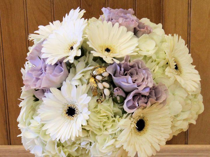 Tmx 1446050113494 Img3620 Marlton wedding florist