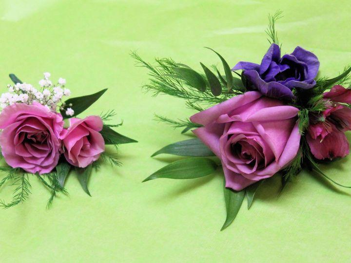 Tmx 1446050143364 Img3624 Marlton wedding florist