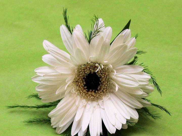 Tmx 1446050162581 Img3627 Marlton wedding florist