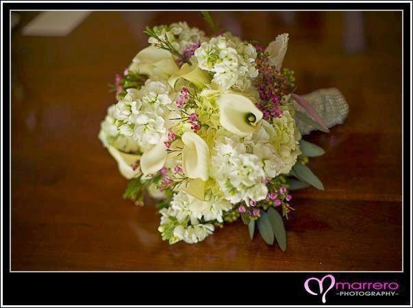 Tmx 1446050604362 2 Marlton wedding florist