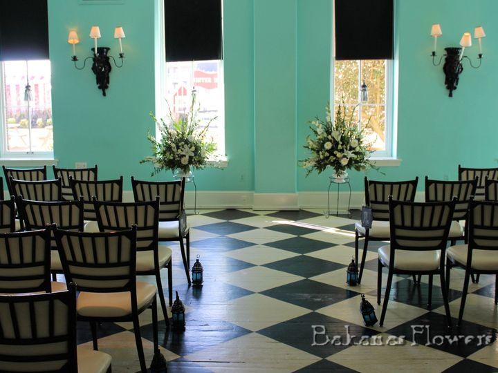 Tmx 1446050623815 Img3003 Marlton wedding florist