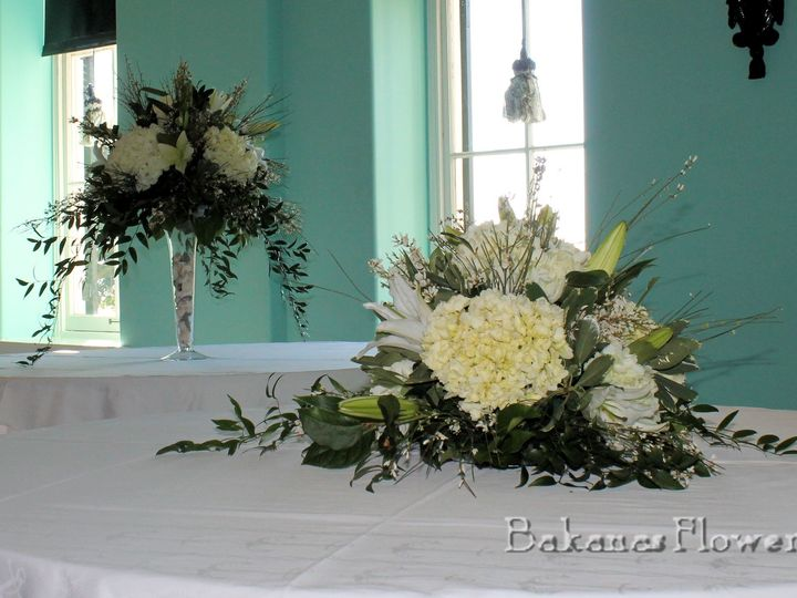 Tmx 1446050651062 Img3008 Marlton wedding florist