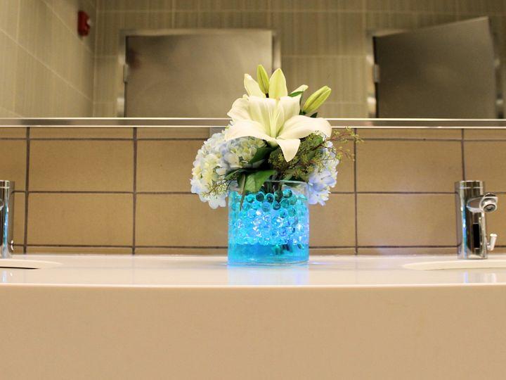 Tmx 1446130546680 Img3423 Marlton wedding florist
