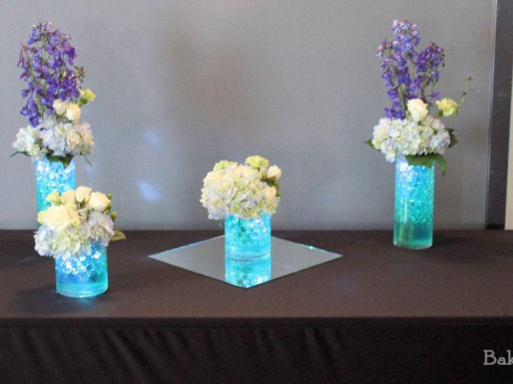 Tmx 1446130558922 Img3426 Marlton wedding florist