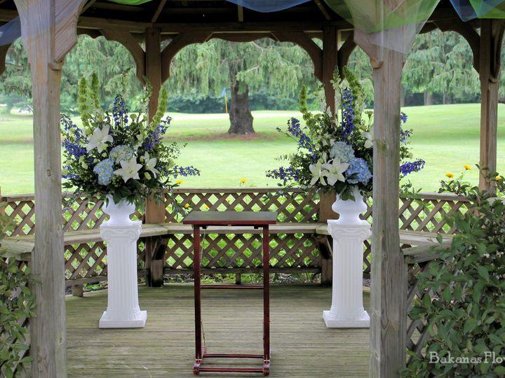 Tmx 1446130588728 Img3430 Marlton wedding florist