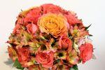 Bakanas Flowers & Gifts image