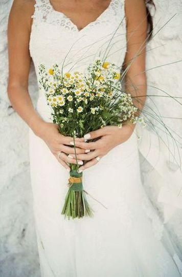 mykonos weddings combrides31