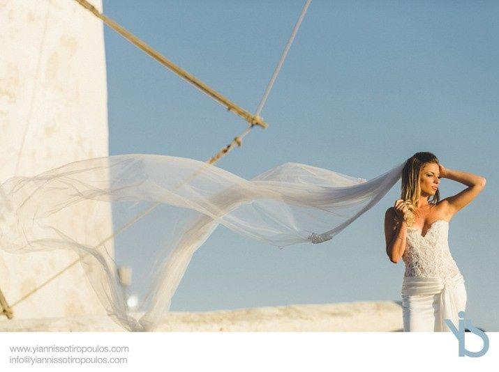 mykonos weddings combrides76