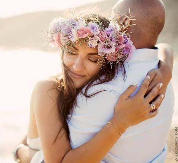 mykonos weddings comcouples20