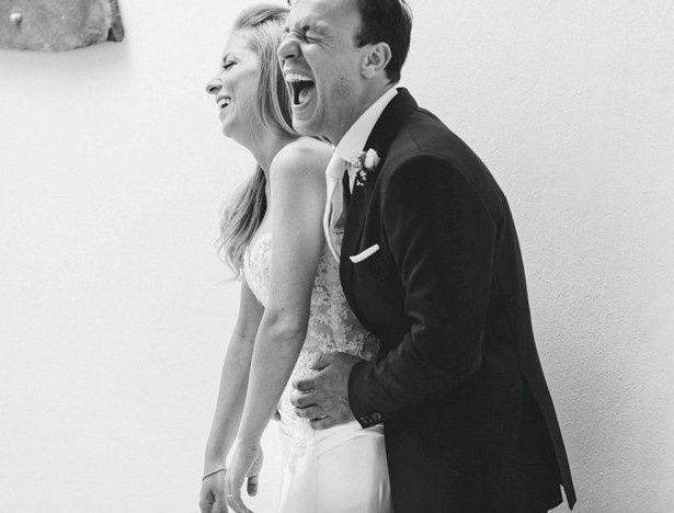 mykonos weddings comcouples57