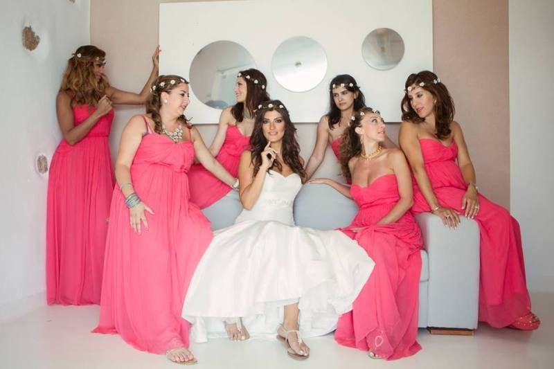 mykonos weddings comdream26
