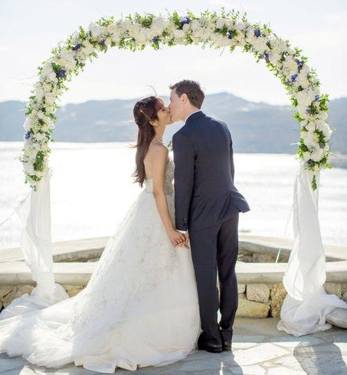 mykonos weddings comdream56