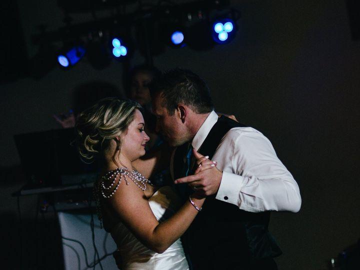 Tmx Demetrius Takes Simplycinematik Jennydillonnologo 1030 51 976942 Saint Louis, MO wedding videography