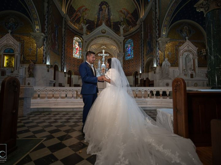 Tmx Eder And Yadara 07049 51 976942 Saint Louis, MO wedding videography