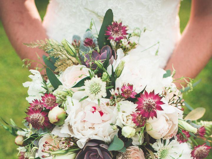 Tmx 1445365955431 Gettysburg Garden Romance 0030 Littlestown wedding florist