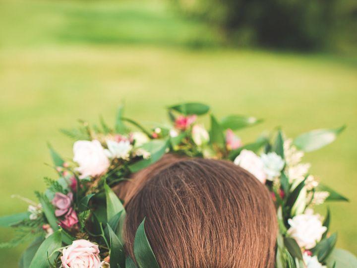 Tmx 1445365990103 Gettysburg Garden Romance 0040 Littlestown wedding florist