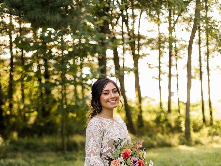 Tmx Dahlias 356 51 437942 161107502296026 Littlestown, PA wedding florist