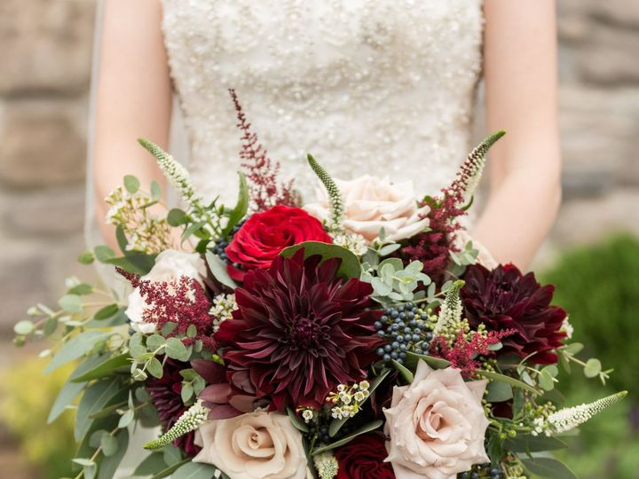 Tmx Gettysburg Photographer 5 Of 24 51 437942 1565657111 Littlestown, PA wedding florist