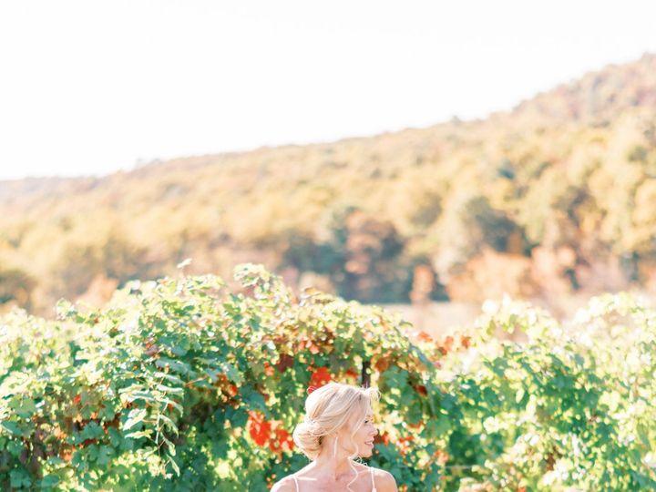 Tmx Hauser Hill Gettysburg Wedding Kt 0609 51 437942 161107493085236 Littlestown, PA wedding florist