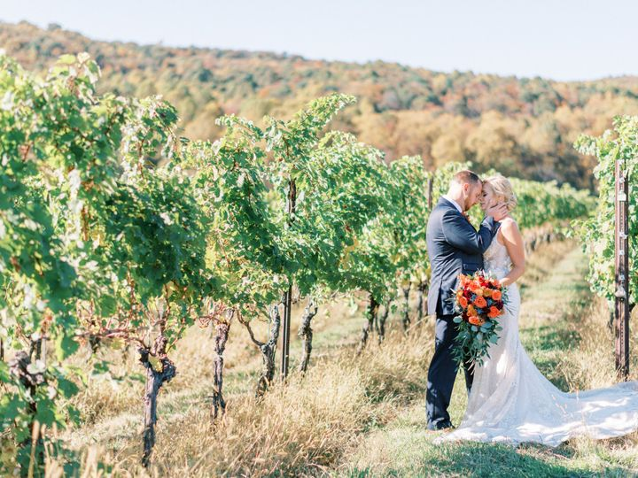 Tmx Hauser Hill Gettysburg Wedding Kt 0798 51 437942 161107490168663 Littlestown, PA wedding florist