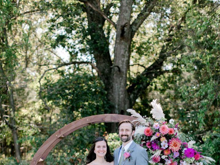 Tmx Hazelwood Styledshoot 2020 21 51 437942 161107471139643 Littlestown, PA wedding florist