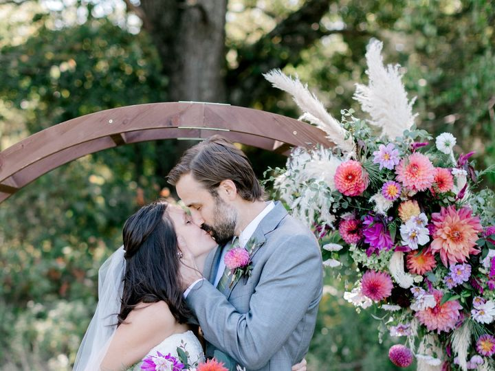 Tmx Hazelwood Styledshoot 2020 33 51 437942 161107476872864 Littlestown, PA wedding florist