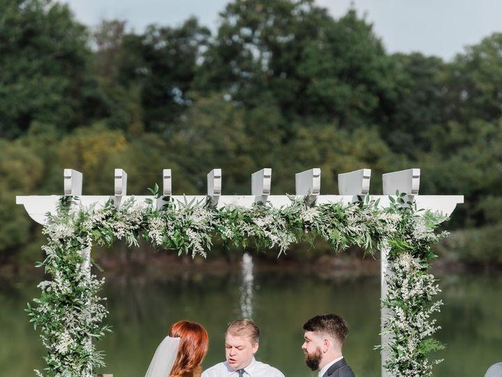 Tmx Kelly Wedding 0309 51 437942 161107493185690 Littlestown, PA wedding florist