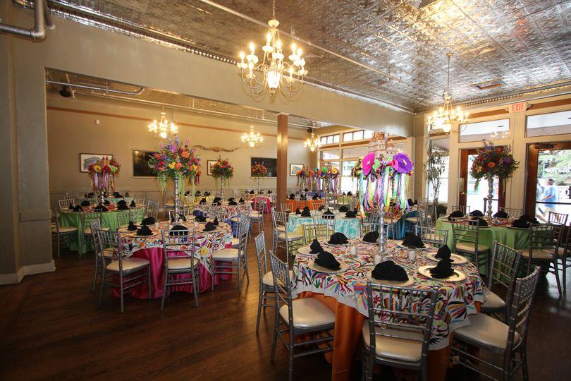 tx room wedding 51 637942 v1