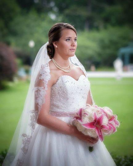 sam bridal 2