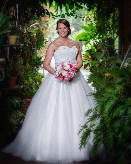 sam bridal 3