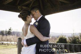 Ruben Jacob Photography