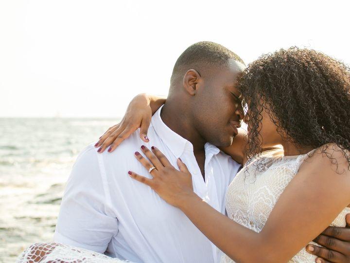 Tmx Wedding 10 51 757942 158068049449549 Fall River, MA wedding photography