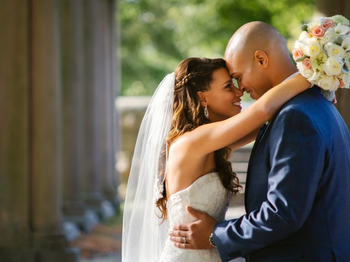 Tmx Wedding 13 51 757942 158068050458845 Fall River, MA wedding photography