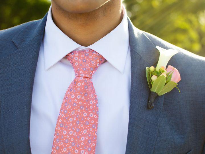 Tmx Wedding 14 51 757942 158068050829561 Fall River, MA wedding photography