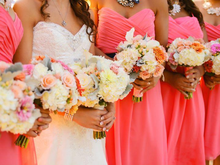 Tmx Wedding 16 51 757942 158068051722884 Fall River, MA wedding photography