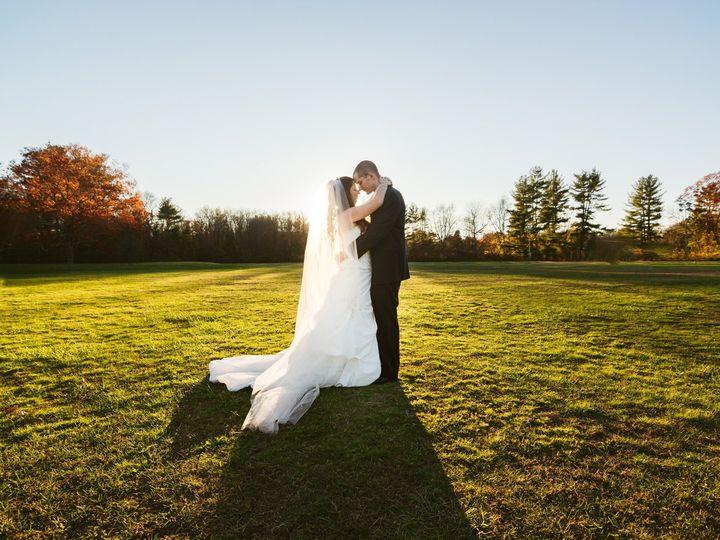 Tmx Wedding 17 51 757942 158068052261007 Fall River, MA wedding photography