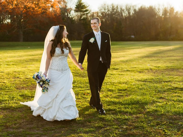 Tmx Wedding 18 51 757942 158068051697638 Fall River, MA wedding photography