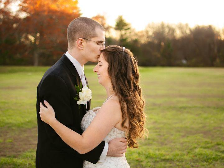 Tmx Wedding 19 51 757942 158068051640675 Fall River, MA wedding photography