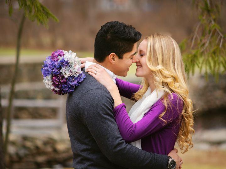 Tmx Wedding 1 51 757942 158068049185014 Fall River, MA wedding photography