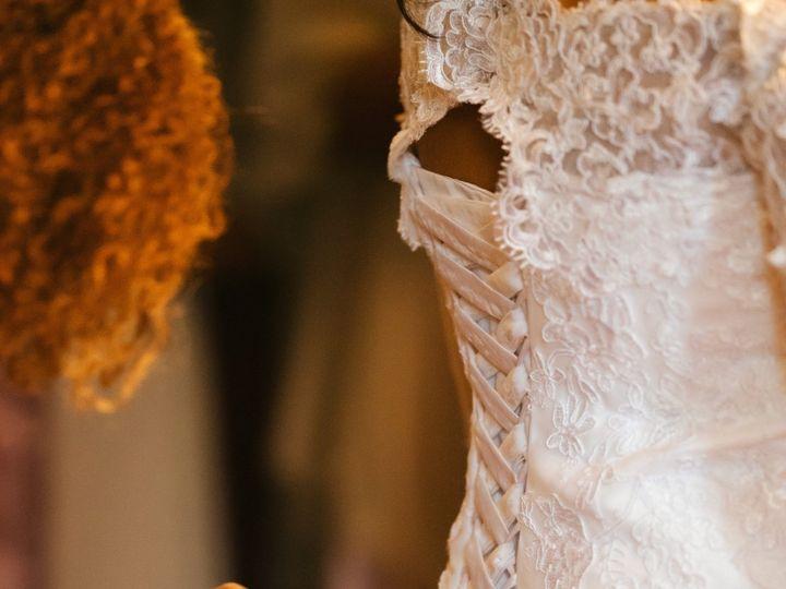 Tmx Wedding 21 51 757942 158068052747152 Fall River, MA wedding photography